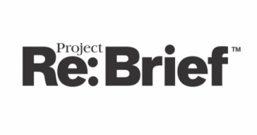 Project-ReBrief